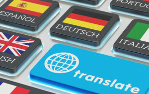 TL-Global-Translation-Keyboard-2