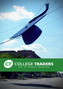 collegetraders ad 2