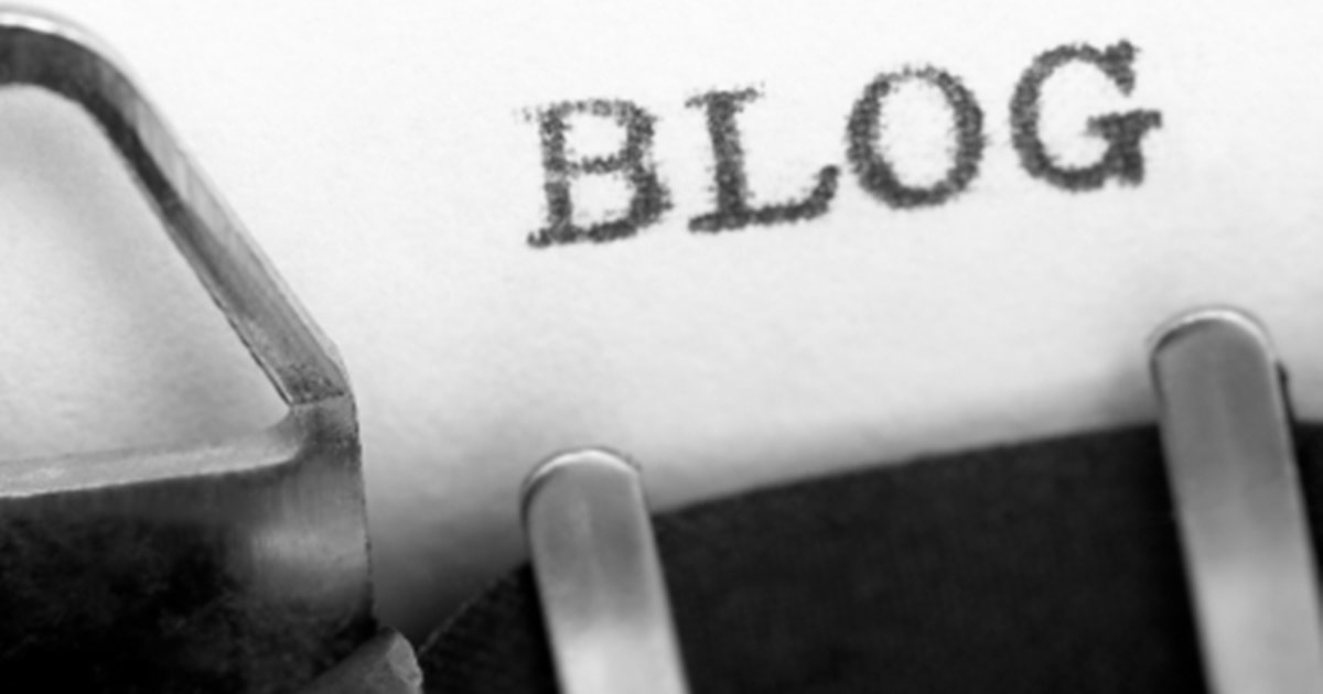 amazing blogging tips fort lauderdale seo content agency