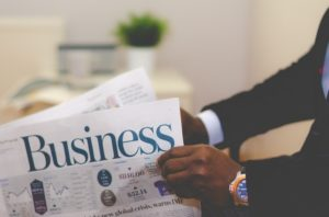 why should press release what are benefits ket-go digital media