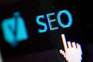 fort lauderdale seo agency internet marketing link building