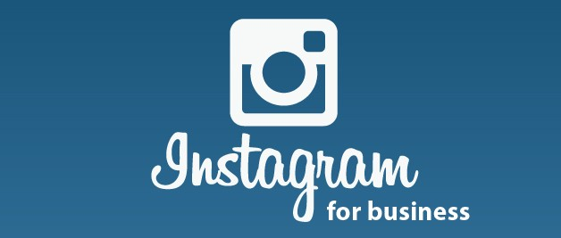 Building Your Brand Using Instagram post thumbnail image