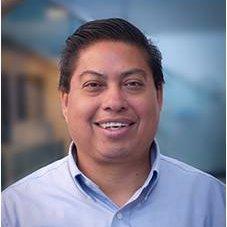 Oscar Miguel   CEO/President